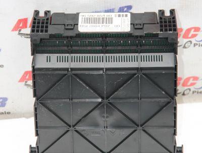 Panou sigurante Peugeot Expert 2 2007-2016 1.6 HDI9659285480
