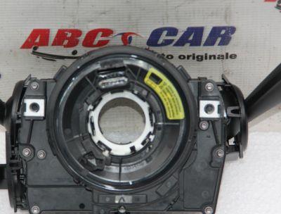 Spirala volan Audi A8 4N (D5) 2017-prezent 4N0907129BQ