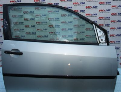 Usa dreapta Ford Fiesta 5 (model in 2 usi) 2002-2008