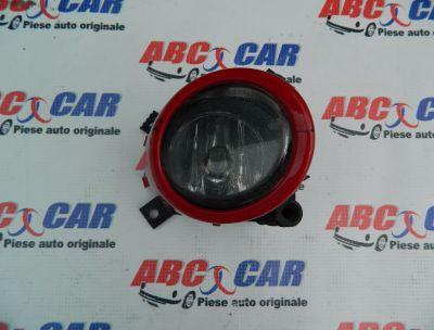 Proiector ceata dreapta Audi A4 B7 8E 2005-2008 8E0941700C