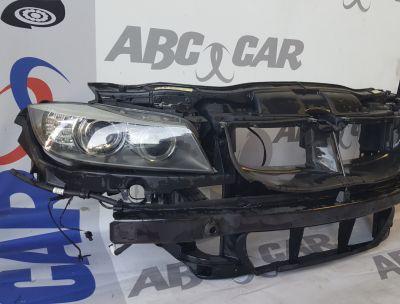 Far dreapta bi-xenon BMW Seria 3 E90/E91 facelift