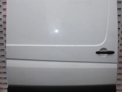 Usa laterala culisanta dreapta Mercedes Sprinter 2006-2018