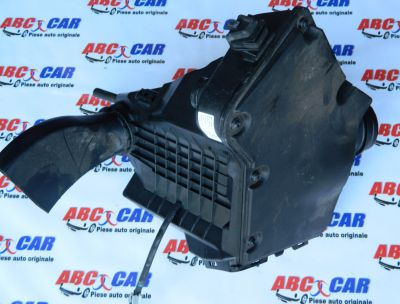 Carcasa filtru aer Audi A5 8T 2008-2015 3.0 TDI 8K0133837B