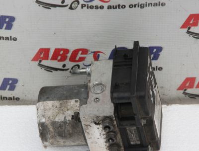 Pompa ABS Peugeot Expert 2 2007-2016 0265234550