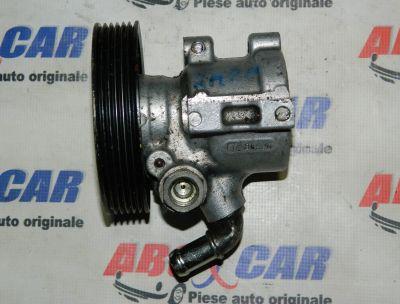 Pompa servo directie Citroen Xsara 2000-2005 1.0 Diesel Cod: 9631923480