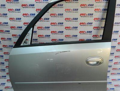 Usa stanga fata Opel Meriva A 2003-2010