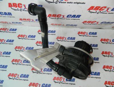 Injectie de aer secundar Audi A6 4F C6 2004-2011 07L959253B