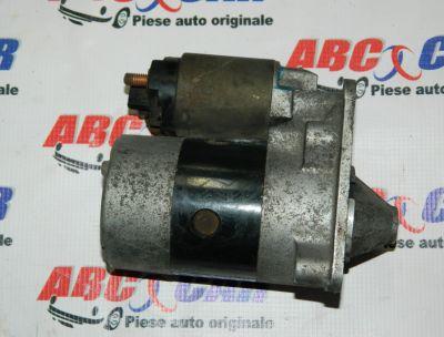 Electromotor Renault Kangoo 1 1997-2007 1.4 Benzina 7700274178