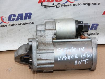 Electromotor Renault Scenic 42016-prezent1.5 DCI233004868R