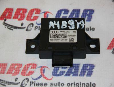 Modul sunet Audi A4 B9 8W2015-prezent 8W0907159E