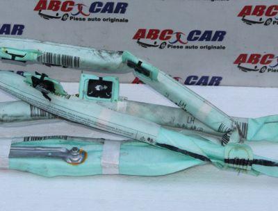 Airbag cortina dreapta Mercedes C-Class W205 2014-prezent