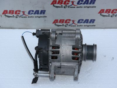 Alternator VW Golf 7 2014-2020 1.6 TDI 04L903021D