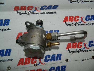Pompa inalta presiune VW Golf 6 1.4 TFSI cod: 03C127026J