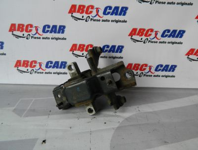 Tampon motor stanga Skoda Fabia 2 1.9 TDI COD : 6Q0199555AT