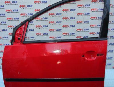 Usa stanga fata Ford Fiesta 5 2002-2008