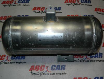 Acumulator suspensie perna aer VW Touareg (7L) 2003-2010 7L0616202A