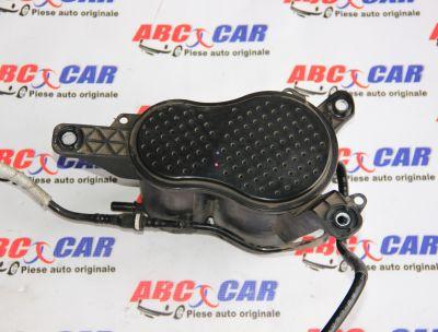 Filtru carbon Audi A5 (8F) cabrio 2.0 TFSI 2011-In prezent 8K0201799G