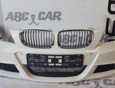Bara fata completa BMW Seria 3 E90 / E91 facelift M-Packet