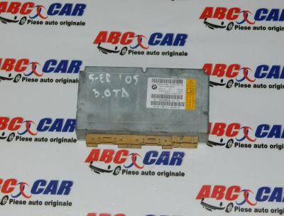 Modul airbag BMW Seria 5  E60/E61 2005-2010 3.0 Diesel 65.77-6938936