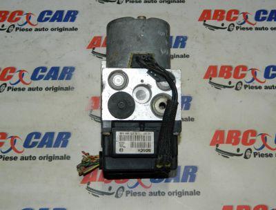 Pompa ABS Citroen Xsara 2000-2005 Cod: 0265216722