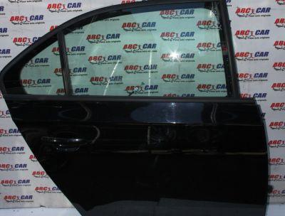 Usa dreapta spate Seat Toledo 4 (KG3) 2012-2018