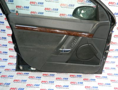 Tapiterie usa stanga fata Opel Vectra C 2002-2008