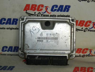 Calculator motor Seat Alhambra 1 2000-2010 1.9 TDI AUY 038906019J