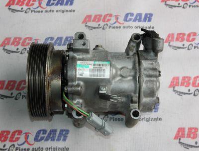 Compresor clima Dacia Logan 2004-20121.216V8200819568
