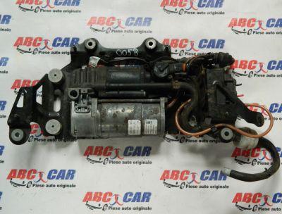 Compresor suspensie Audi A8 D4 4H 2010-2016 4H0616005B