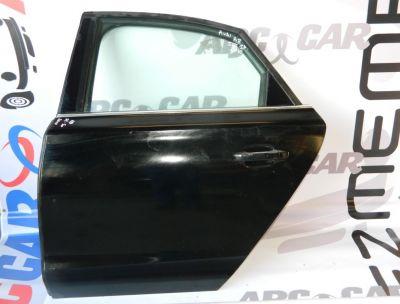 Usa stanga spate Audi A8  2010 limuzina
