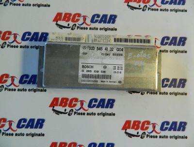 Calculator cutie viteze Mercedes E-Class W210 1996-2003 3.2 CDI 0335454132