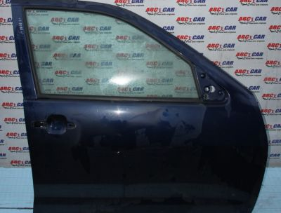Usa dreapta fata Seat Cordoba (6K2) 1999-2002