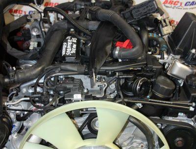 Motor fara anexe Mercedes Sprinter 2014-2018316 CDI 2.2 CDI, 160CP, Euro 5, 65.000KM, cod motor: 651955