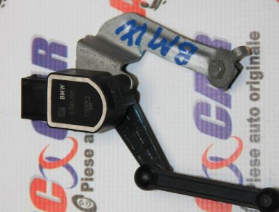 Senzor balast BMW X6 E71 2008-2014 6785205