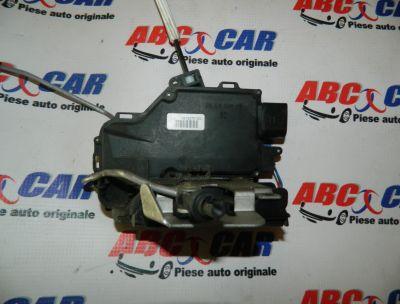 Broasca usa dreapta fata Audi A6 4B C5 1997-2004 4B1837016G
