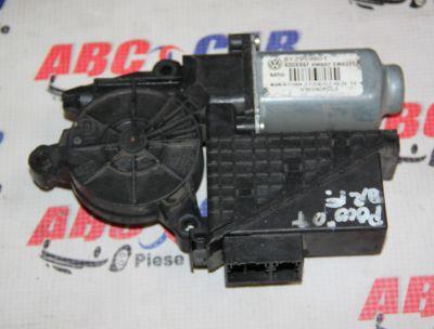 Motoras macara usa dreapta fata Skoda Fabia 1 (6Y) 2000-20076Y2959801