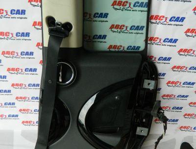 Tapiterie usa dreapta spate Mini Cooper Clubman R55 2007-2014