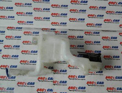 Vas spalator parbriz Ford Fiesta 2009-In prezent 1.4 TDCI COD: 8A61-17B613-AF
