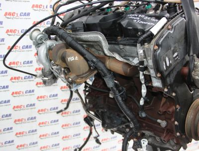 Racitor ulei Ford Transit 2007-2014 2.2 TDCI 6C1Q-6B624-AC