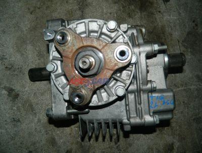 Reductor Cutie de viteze DSG fata VW Tiguan 2.0 TDI 4motion COD: 0A6409053AH