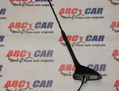 Antena radio Ford Focus 3 hatchback 2012-2018 AM5T-18828-BB