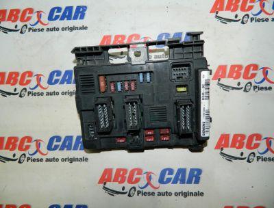 Panou sigurante Citroen Berlingo 1 1997-2007 1.9 HDI Cod: 9650618580