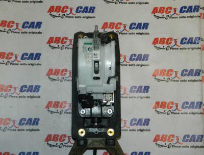 Timonerie DSG VW Touareg (7P) 2010-In prezent 3.0 TDI Cod: 7P1713041C