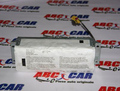 Airbag pasager Audi A4 B6 8E 2000-2005  8E0880204C