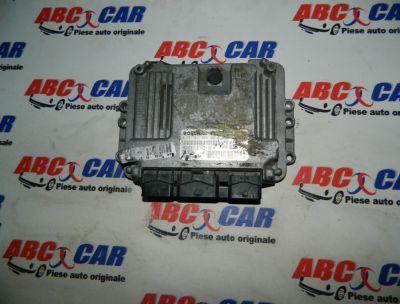 Calculator motor Peugeot 307 2001-2008 1.6 HDI 0281011629