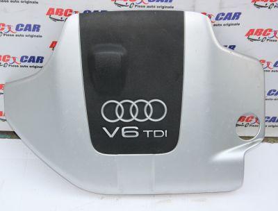 Capac motor Audi A4 B6 8E 2.5 TDI 2000-2005 059103925B