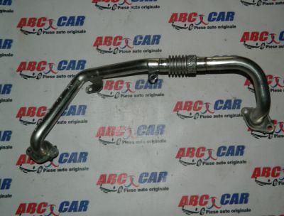Conducta gaze Audi A6 4F C6 2004-2011 2.0 TDI 170CP 03L131521AH