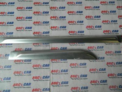 Bandouri usi Audi A6 4F C6 2004-2008 Allroad 4F9853070C