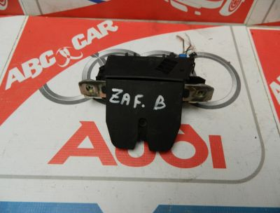 Broasca haion Opel Zafira B 2006-2014 131495058724