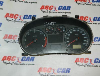 Ceasuri de bord Seat Ibiza (6K) 1993-2003 1.9 SDI W06K0920801E